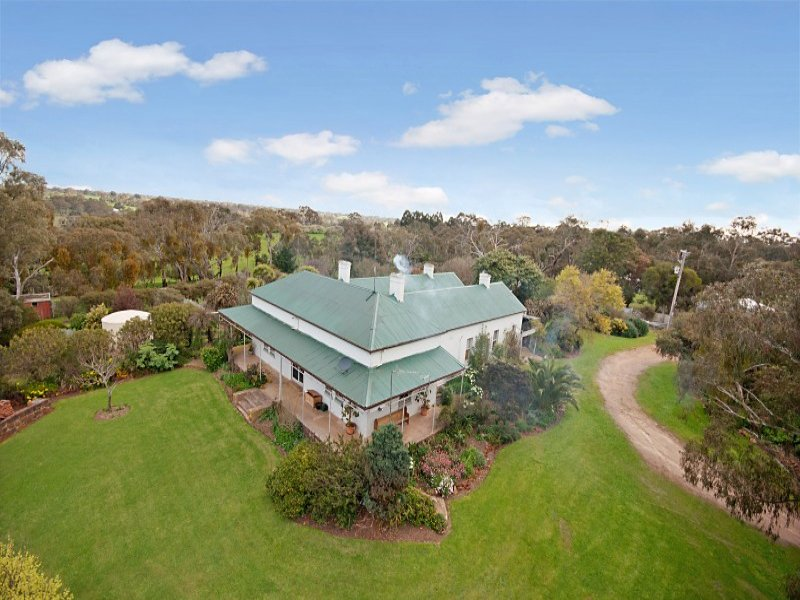 1878 Harrow Balmoral Road, Balmoral, Vic 3407