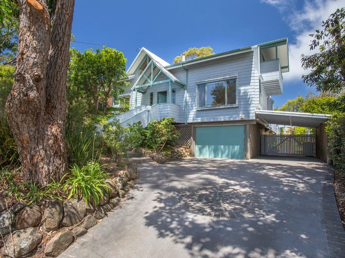 32 Jones Avenue, Mollymook, NSW 2539