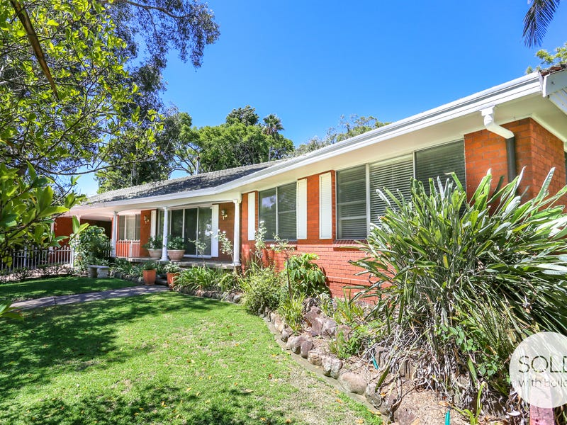 5 Sylvester Close, Singleton, NSW 2330