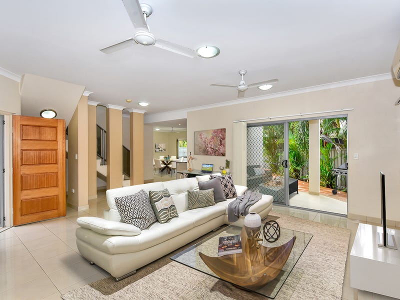 2/45 O'Ferrals Road, Bayview, NT 0820