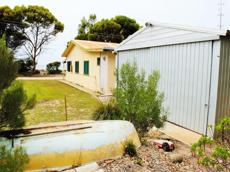231 Mud Alley, Foul Bay, SA 5577