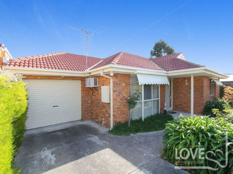 2/7 Cash Street, Kingsbury, Vic 3083