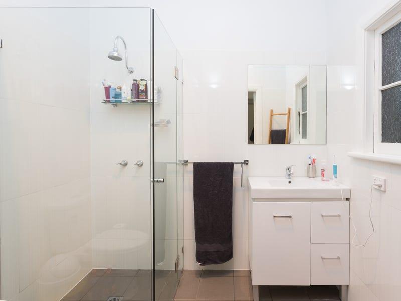 170-172 Farnell Street, Forbes, NSW 2871