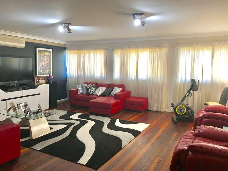 98 & 100  Avoca Street, Yagoona, NSW 2199