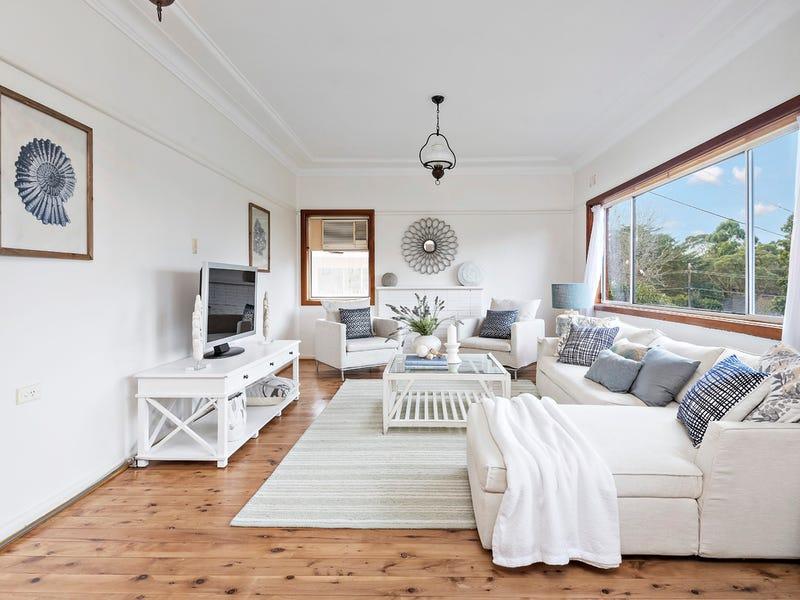 11 Bandalong Avenue, West Pymble, NSW 2073