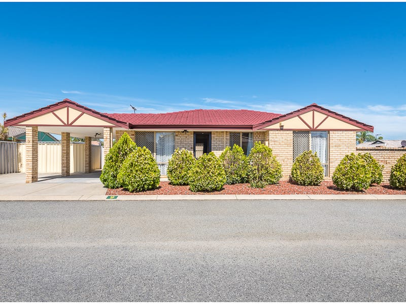 9/11 Apley Street, Maddington, WA 6109