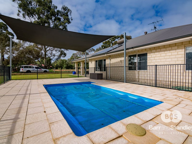 53 Hasties Road, Gelorup