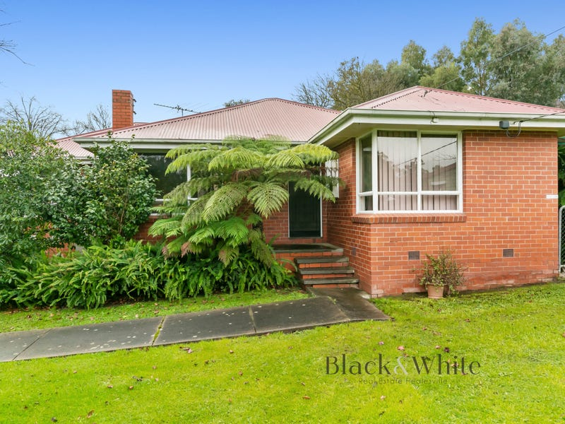 19 Elamo Road, Healesville, Vic 3777