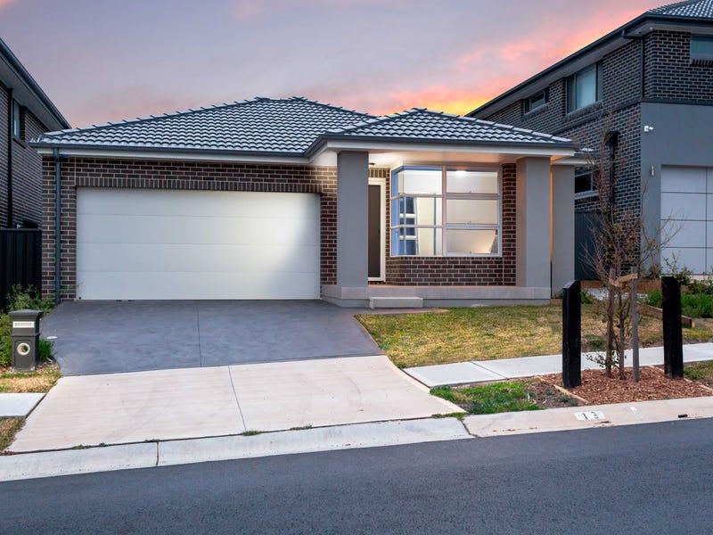 13 Matrush Street, Denham Court, NSW 2565