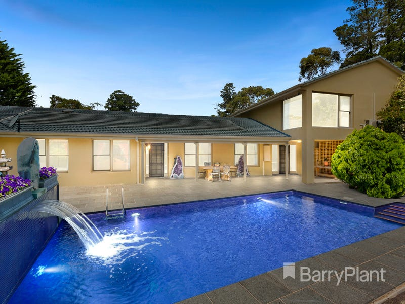 185 Humphries Road, Frankston South, Vic 3199
