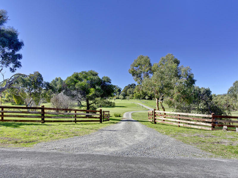 113A Adams Road, Blewitt Springs, SA 5171