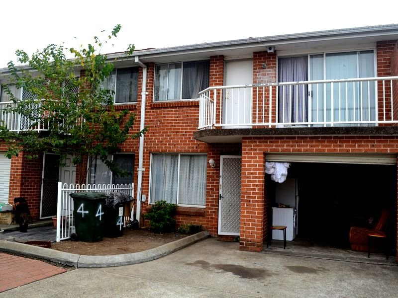 Address available on request, Emerton, NSW 2770