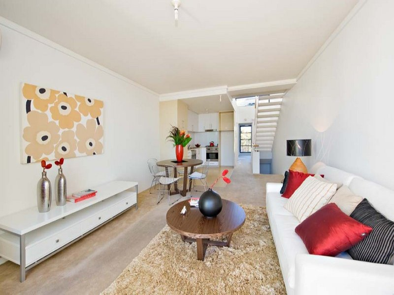 511E/138 Carillon Avenue, Newtown, NSW 2042