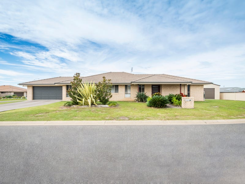 3 Schonbien Court, Junction Hill, NSW 2460