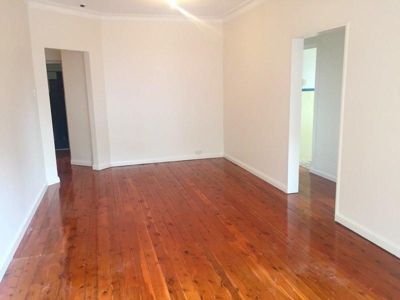 10/1 Plumer Road, Rose Bay, NSW 2029
