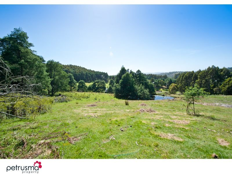 39 Cuthberts Road, Margate, Tas 7054