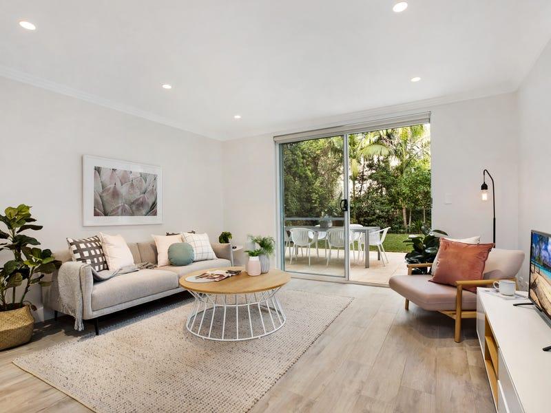 2/33 Birriga Road, Bellevue Hill, NSW 2023