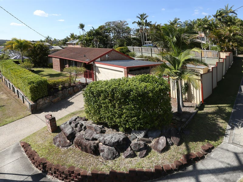 40 Brompton Street, Rochedale South, Qld 4123