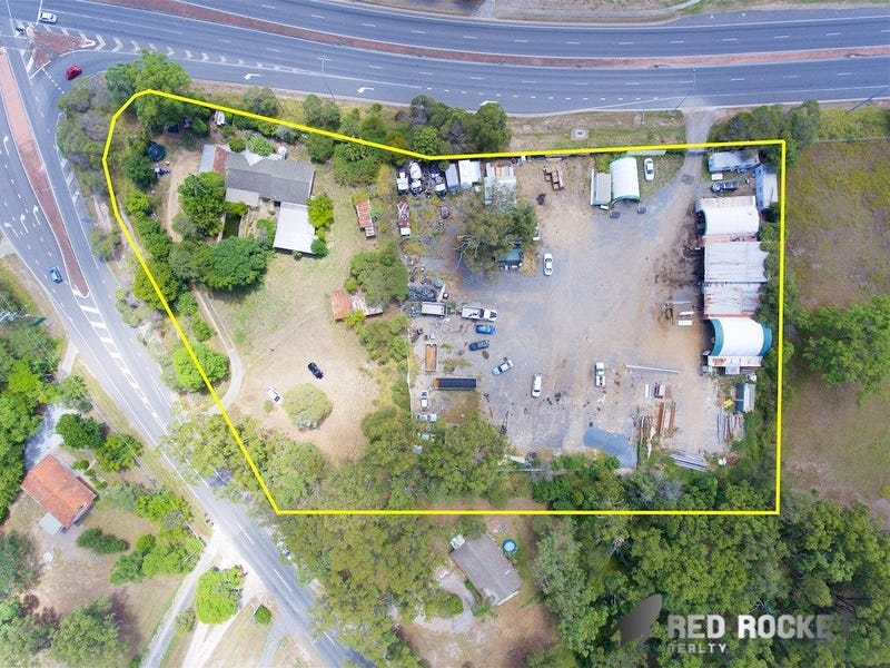 18 Grieve Road, Rochedale, Qld 4123