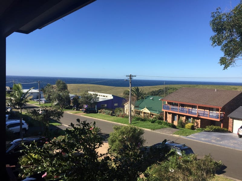3 Anembo Crescent, Kiama Heights, NSW 2533
