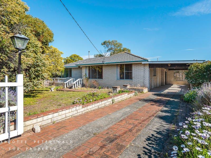 5 Honeywood Drive, Sandford, Tas 7020