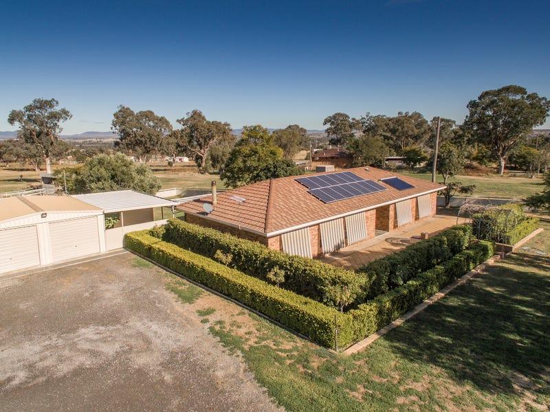 359 Bournes Lane, Tamworth, NSW 2340