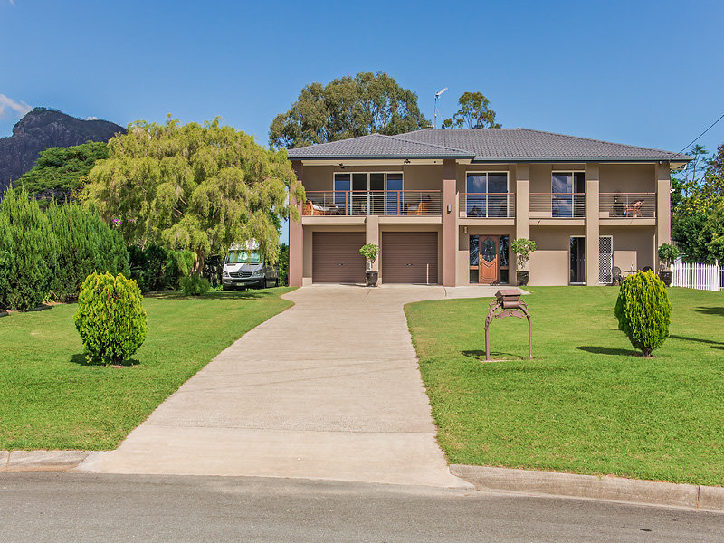 6 Cresthaven Court, Glass House Mountains, Qld 4518
