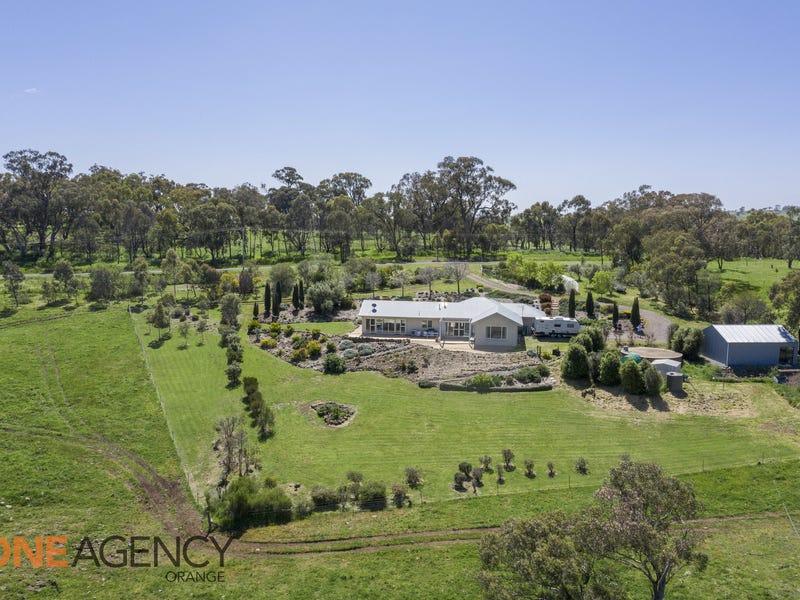 605 Bowan Park Road, Orange, NSW 2800