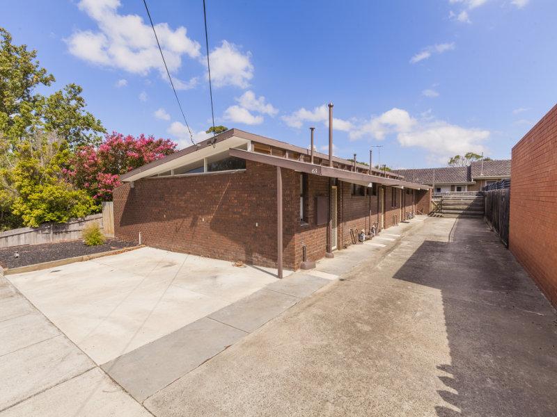 2/63 Calder Street, Manifold Heights, Vic 3218