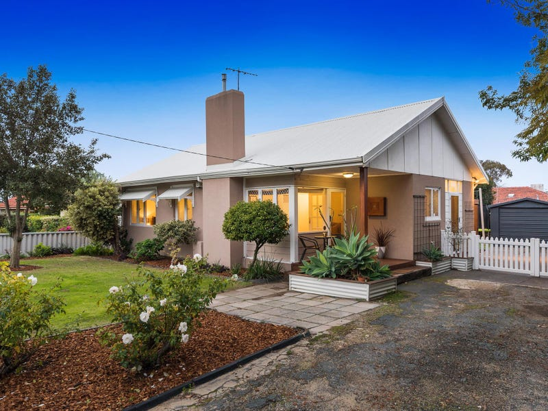 24 Thorsager Street, Coolbellup, WA 6163