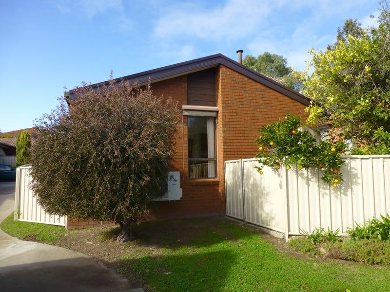 5/438 Solomon Street, West Albury, NSW 2640