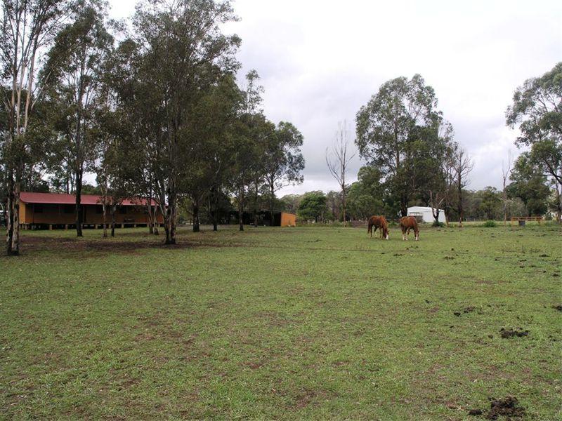 80 Ironbark Road, Bargo, NSW 2574
