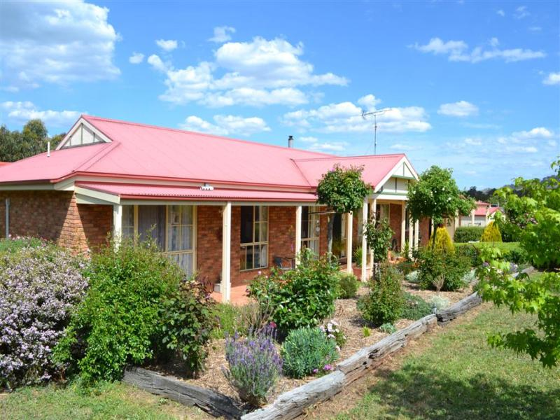 Address available on request, Tooborac, Vic 3522