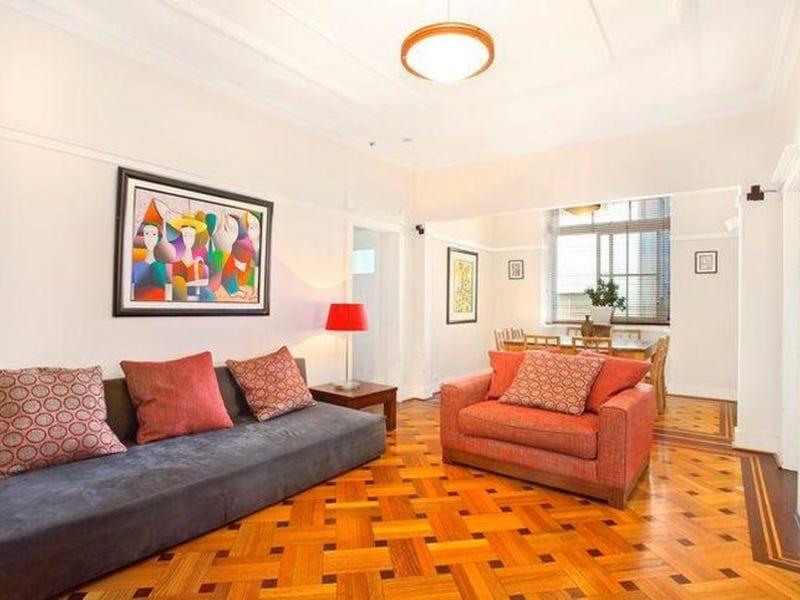 3/59 Gould Street, Bondi Beach, NSW 2026