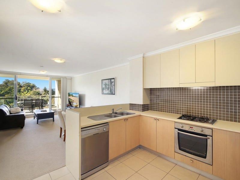144/80 John Whiteway Drive, Gosford, NSW 2250