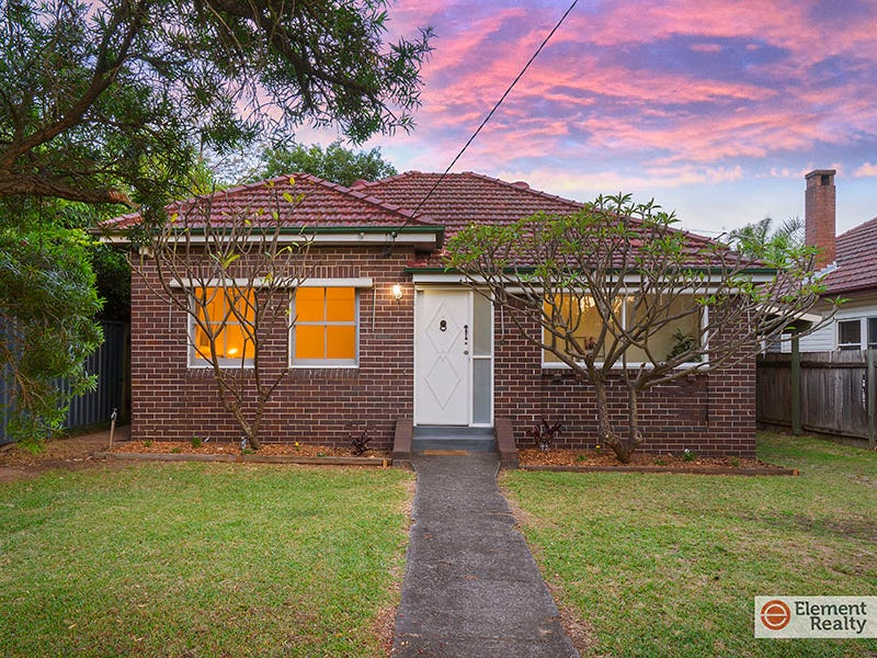 14 Rippon Avenue, Dundas, NSW 2117