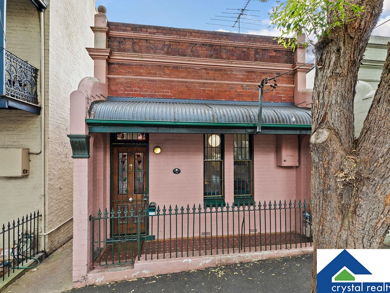 3A Yaralla Street, Newtown, NSW 2042