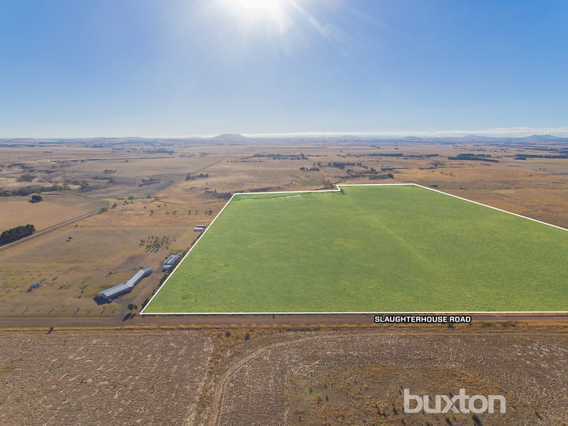 95 Slaughteryard Road, Clunes, Vic 3370