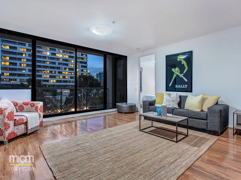 32/63 Dorcas Street, South Melbourne, Vic 3205