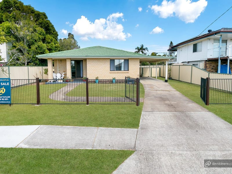 201 Todds Road, Lawnton, Qld 4501
