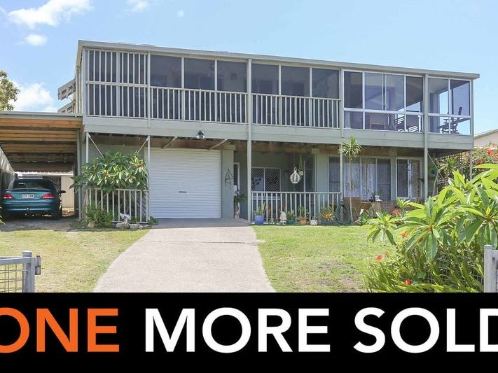 9 Eric Fittler Place, South West Rocks, NSW 2431