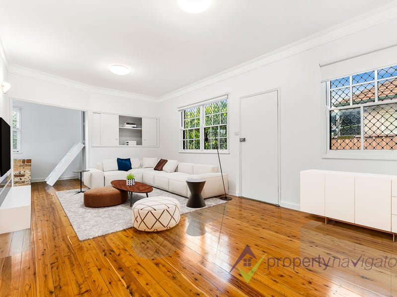 2/4 Hugh Street, Belmore, NSW 2192
