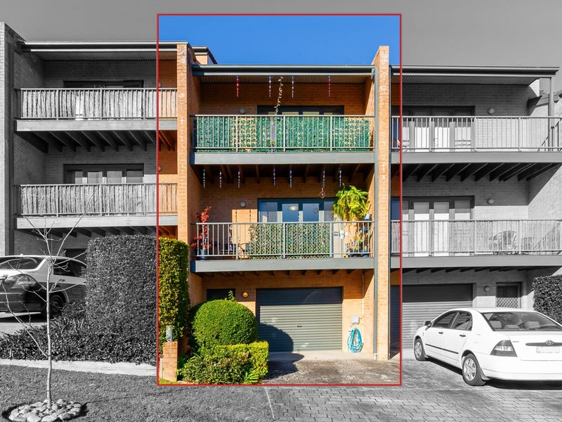 5/61-65 Beane Street, Gosford, NSW 2250