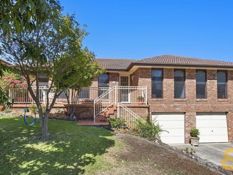 7 Jamberoo Avenue, Baulkham Hills, NSW 2153