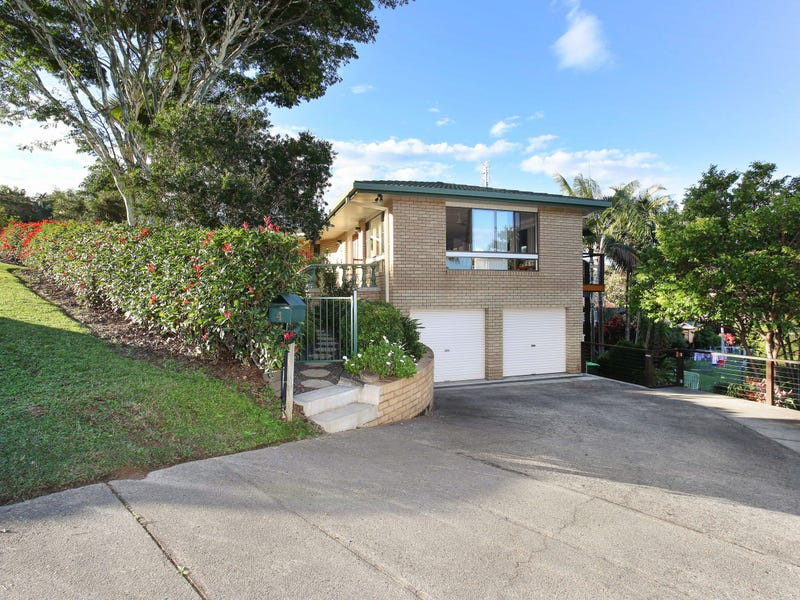 4 Stableford Pl, Coffs Harbour, NSW 2450