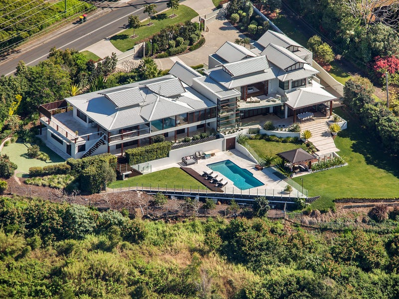 14-16 Old Ferry Road, Banora Point, NSW 2486
