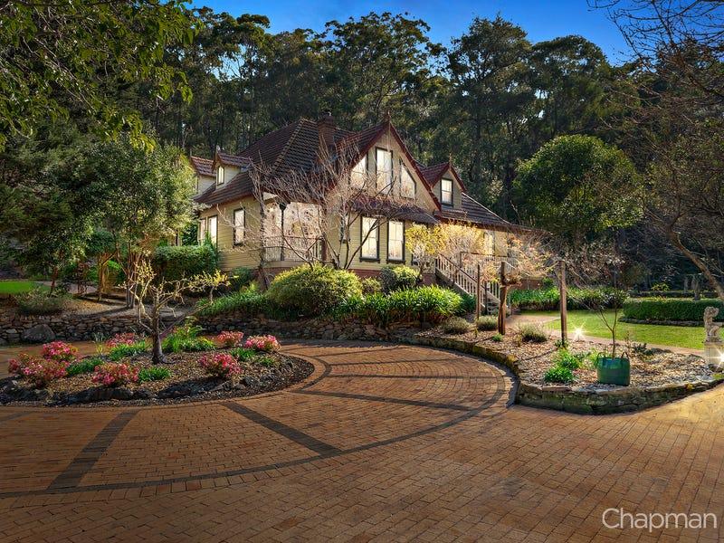 9 Lindsay Road, Faulconbridge, NSW 2776