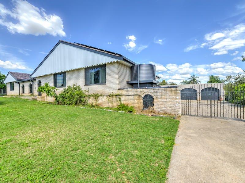 107 Hillvue Road, Hillvue, NSW 2340