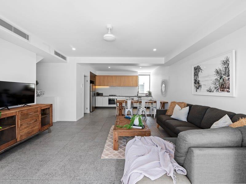 4/38  Ocean Avenue, Kingscliff, NSW 2487