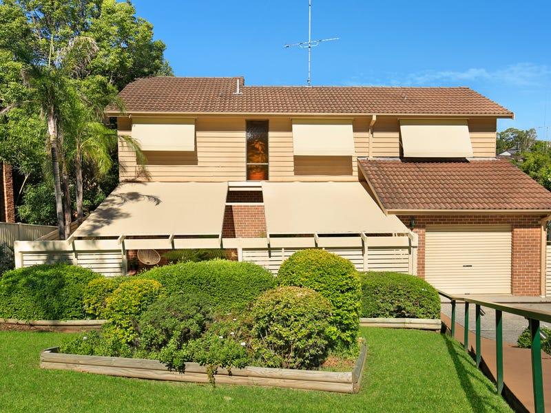 7 Arter Avenue, Figtree, NSW 2525